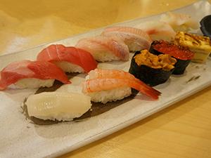 合宿免許で地元のB級グルメを食べたい方に・新潟県