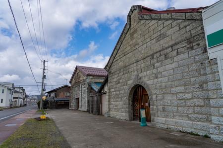 合宿免許の合間に観光スポット・史跡巡り・福島