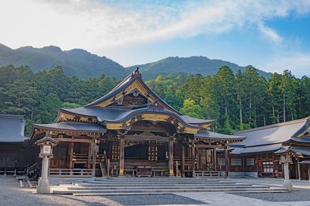 合宿免許の合間に観光スポット・史跡巡り・新潟