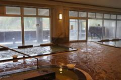 合宿免許で温泉も堪能しよう・秋田県