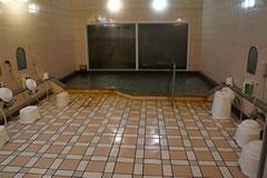 合宿免許で温泉も堪能しよう・福井県