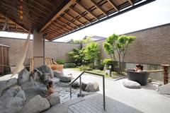 合宿免許で温泉も堪能しよう・長野県