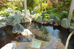 合宿免許で温泉も堪能しよう・佐賀県
