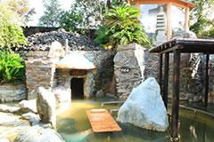 合宿免許で温泉も堪能しよう・埼玉県