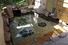 合宿免許で温泉も堪能しよう・島根県