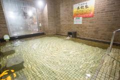 合宿免許で温泉も堪能しよう・静岡県