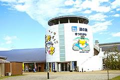 合宿免許で温泉も堪能しよう・栃木県