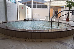 合宿免許で温泉も堪能しよう・徳島県