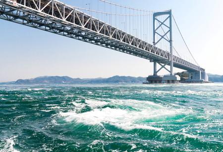 合宿免許でリゾートを満喫:四国・徳島