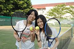 合宿免許でスポーツも楽しみたい方に・福島県