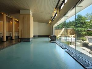 温泉の特典がある自動車教習所・福島