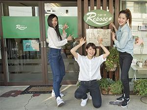 女性にうれしい特典がある合宿教習所・福島