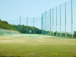 スポーツ施設がお得な合宿教習所・鳥取