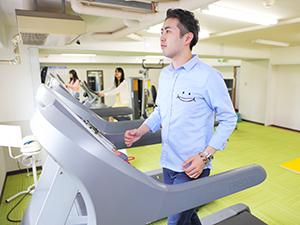 スポーツ施設がお得な合宿教習所・宮崎