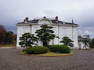 ちょっとウレシイ独自の特典がある合宿教習所・鳥取