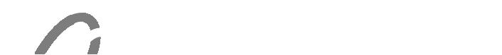 合宿免許MIRAI(みらい)公式サイト
