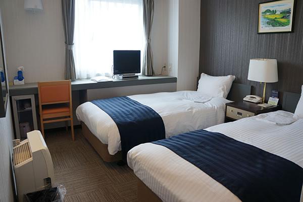 風呂・シャワー