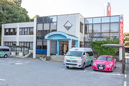 【千葉県】鷹ノ台ドライビングスクール