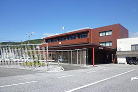 【高知県】高知県自動車学校