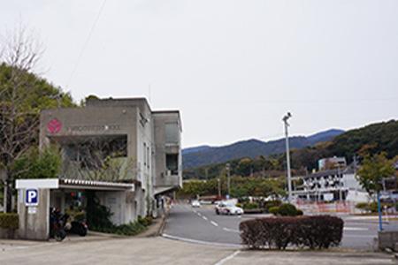 【長崎県】ヒューマンスクール早岐