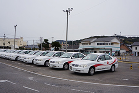 【長崎県】ヒューマンスクール松浦