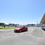静岡菊川自動車学校